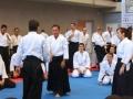 aikido-piter-03