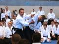 aikido-piter-07