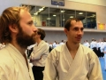 aikido-piter-08