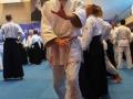 aikido-piter-09