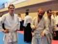 aikido-piter-11