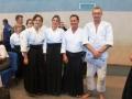 aikido-piter-12