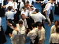 aikido-piter-14