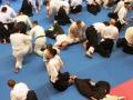 aikido-piter-15