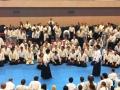 aikido-piter-16