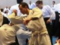 aikido-piter-17
