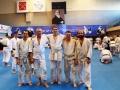 aikido-piter-18