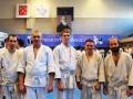 aikido-piter-19