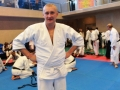 aikido-piter-20