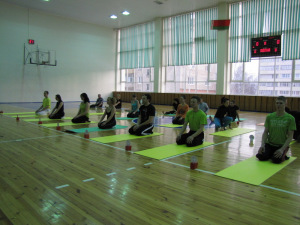 yogi-dom-sporta-01