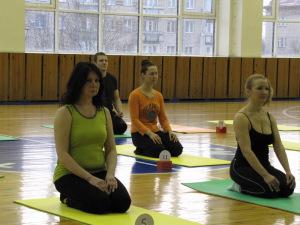 yogi-dom-sporta-02