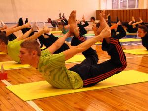 yogi-dom-sporta-07