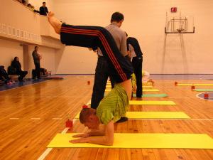 yogi-dom-sporta-08