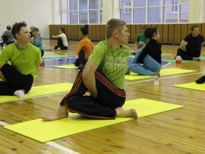 yogi-dom-sporta-11