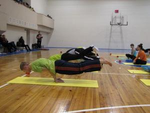 yogi-dom-sporta-16