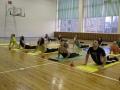 yogi-dom-sporta-06