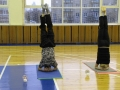 yogi-dom-sporta-13