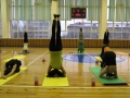 yogi-dom-sporta-15