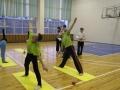 yogi-dom-sporta-18