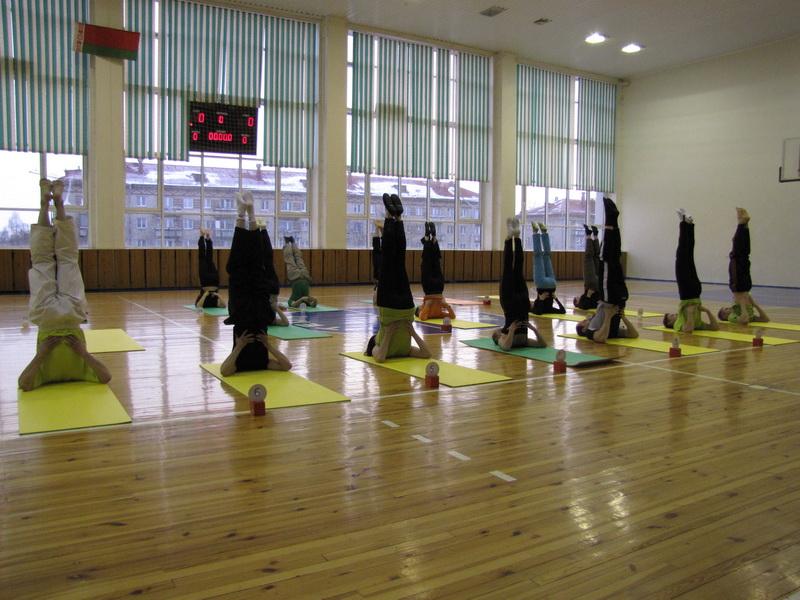 yogi-dom-sporta-03