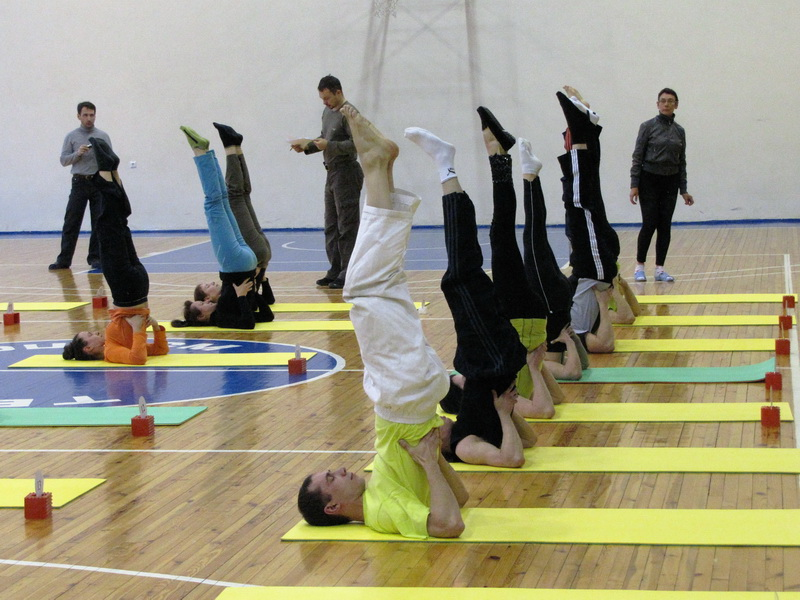 yogi-dom-sporta-04