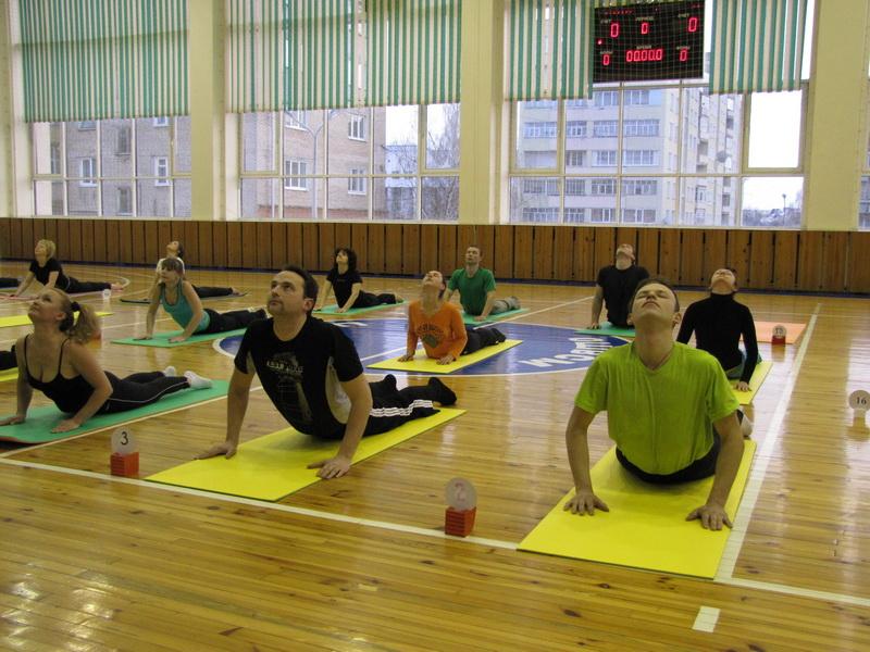 yogi-dom-sporta-05