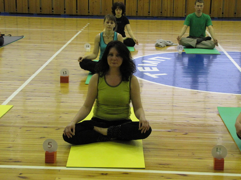 yogi-dom-sporta-09