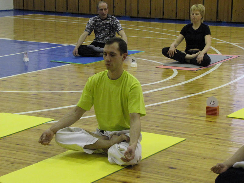 yogi-dom-sporta-10