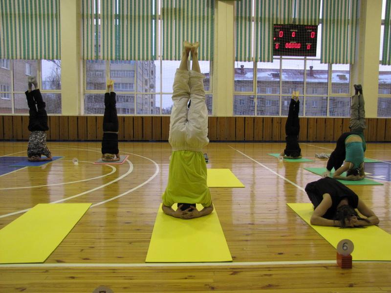 yogi-dom-sporta-14