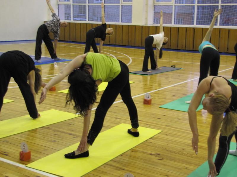 yogi-dom-sporta-17