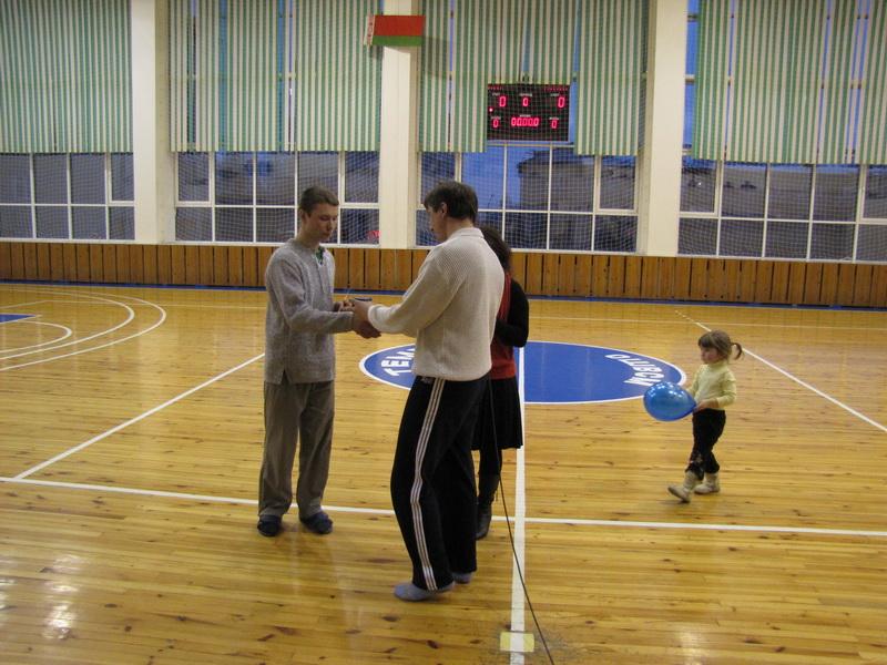 yogi-dom-sporta-20