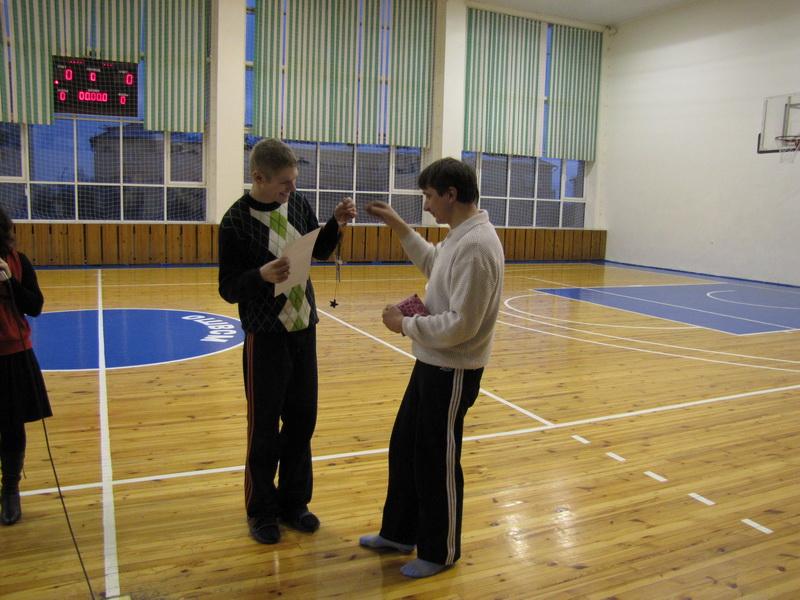 yogi-dom-sporta-21