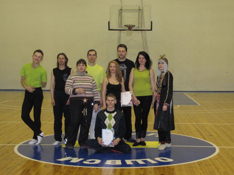 yogi-dom-sporta-23