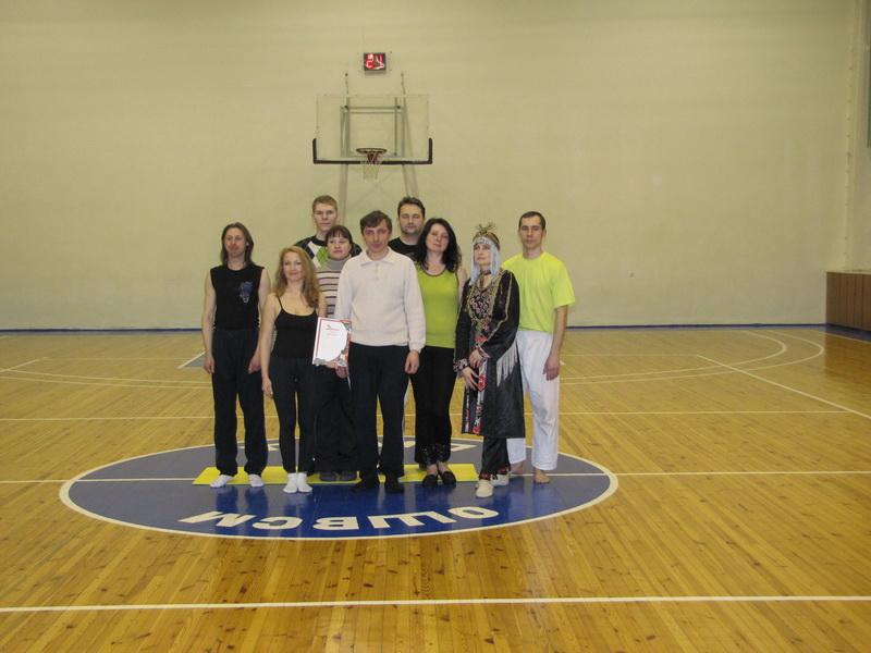 yogi-dom-sporta-24