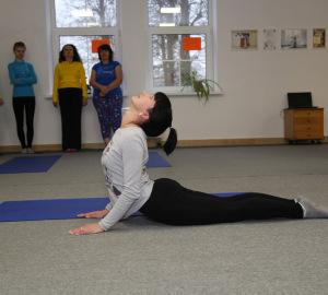 yoga_06_irida