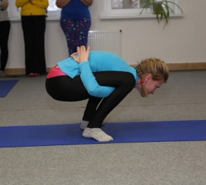 yoga_09_irida