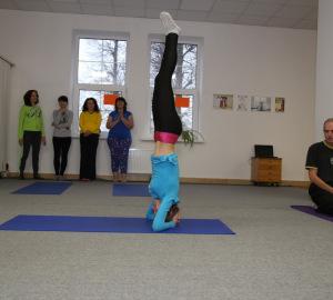 yoga_12_irida