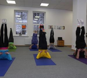 yoga_15_irida