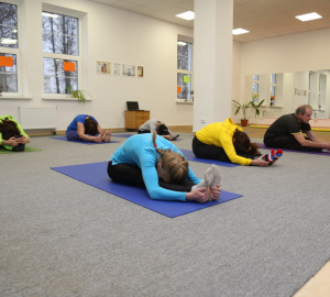 yoga_17_irida