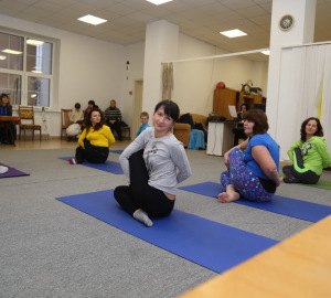 yoga_23_irida