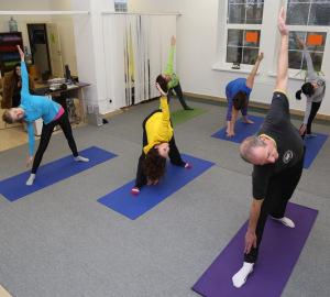 yoga_24_irida