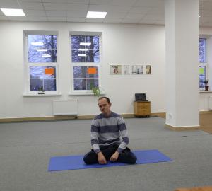 yoga_27_irida
