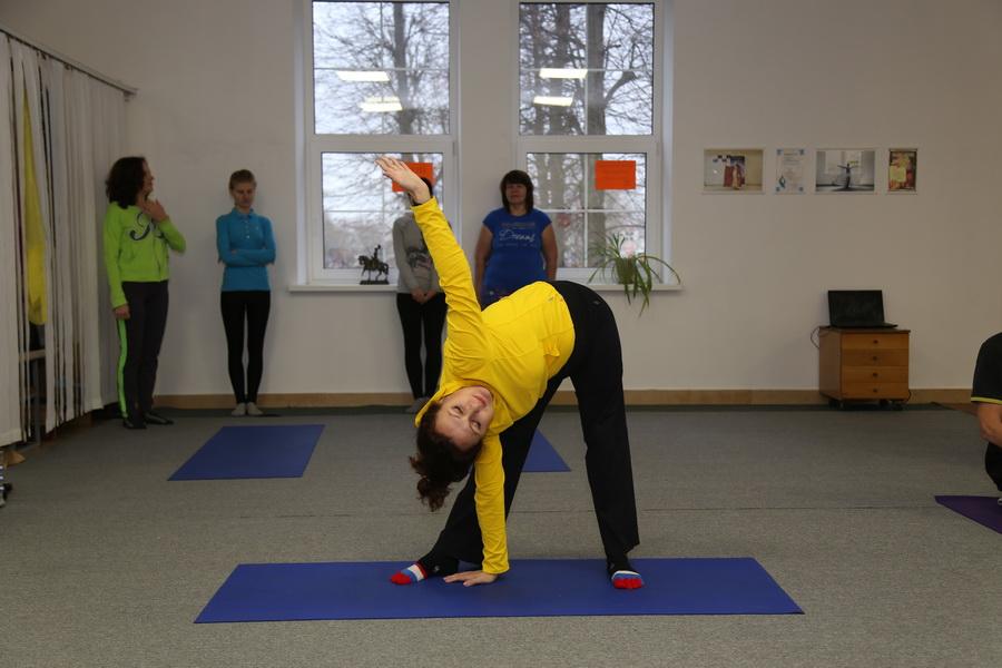 yoga_01_irida