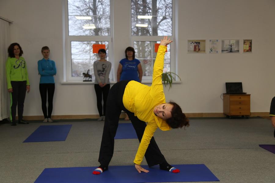 yoga_02_irida