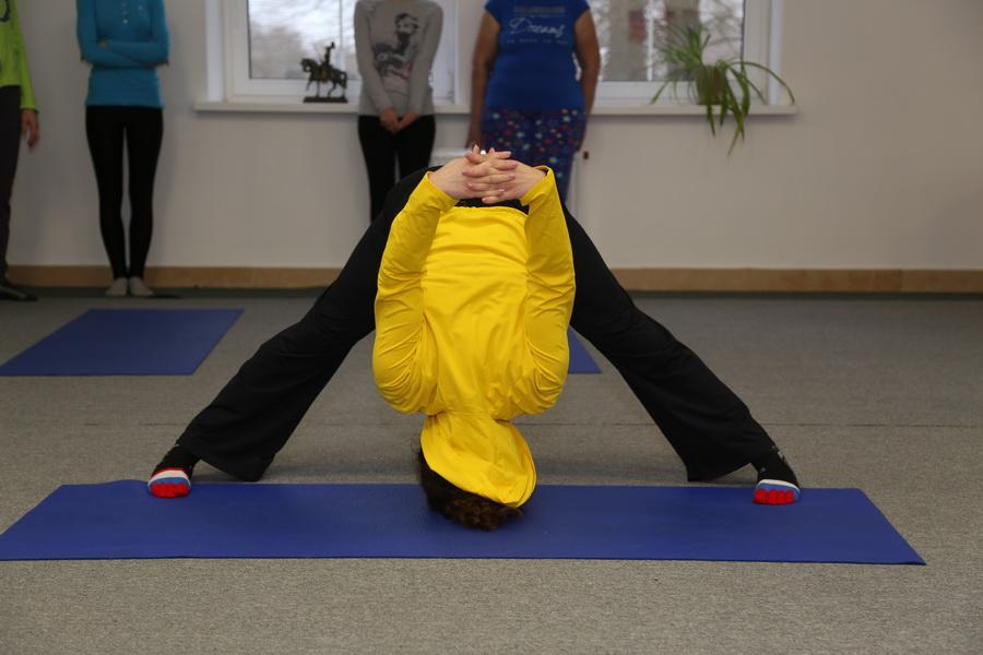 yoga_03_irida