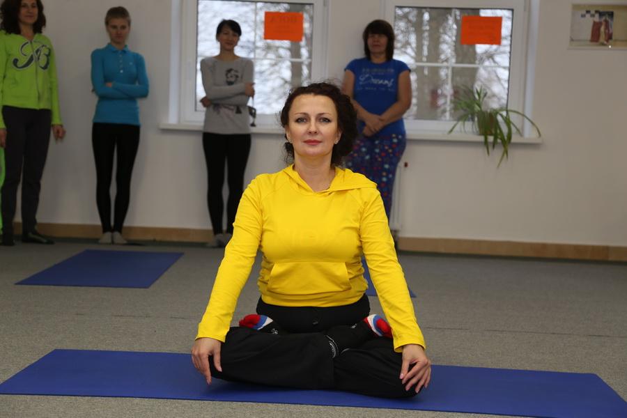 yoga_04_irida