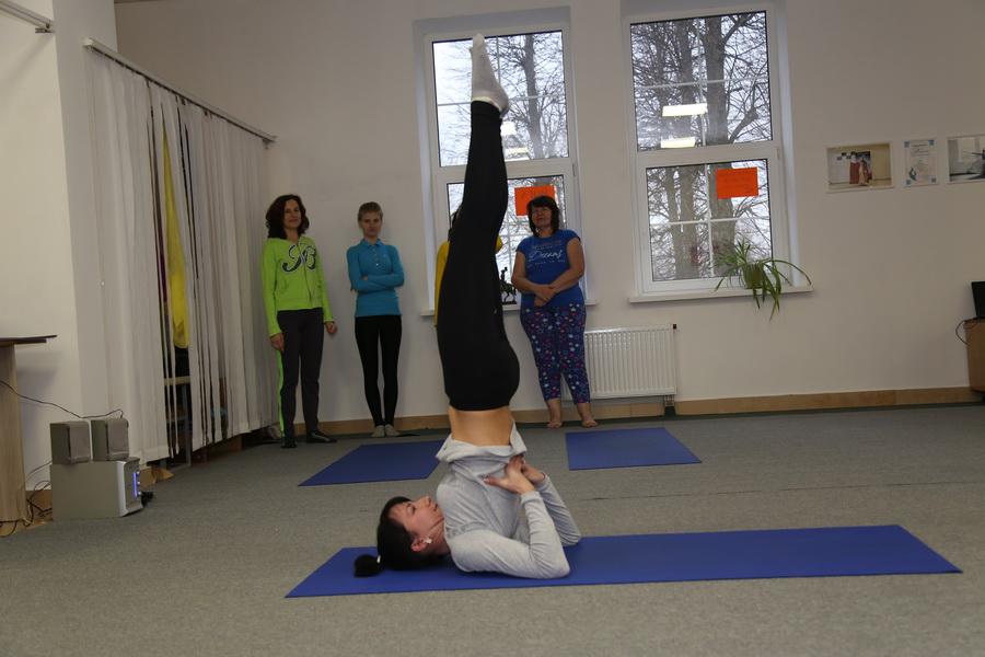 yoga_05_irida