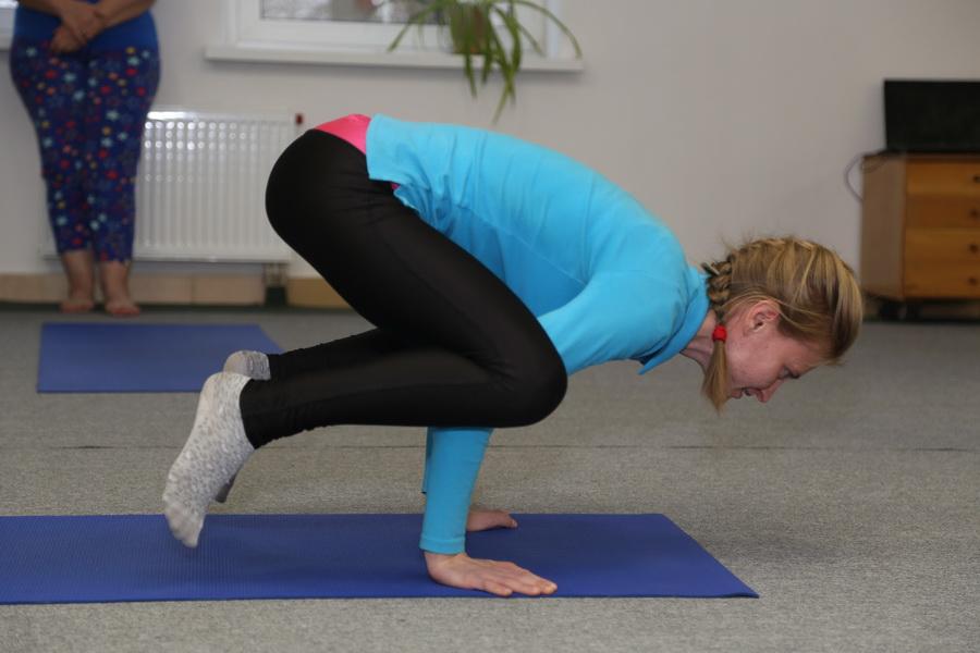 yoga_10_irida
