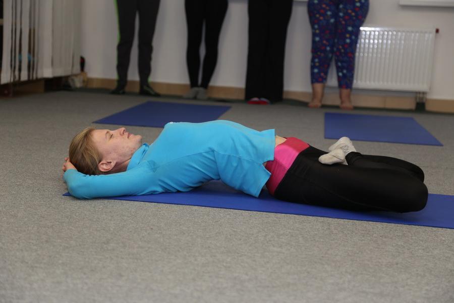 yoga_11_irida