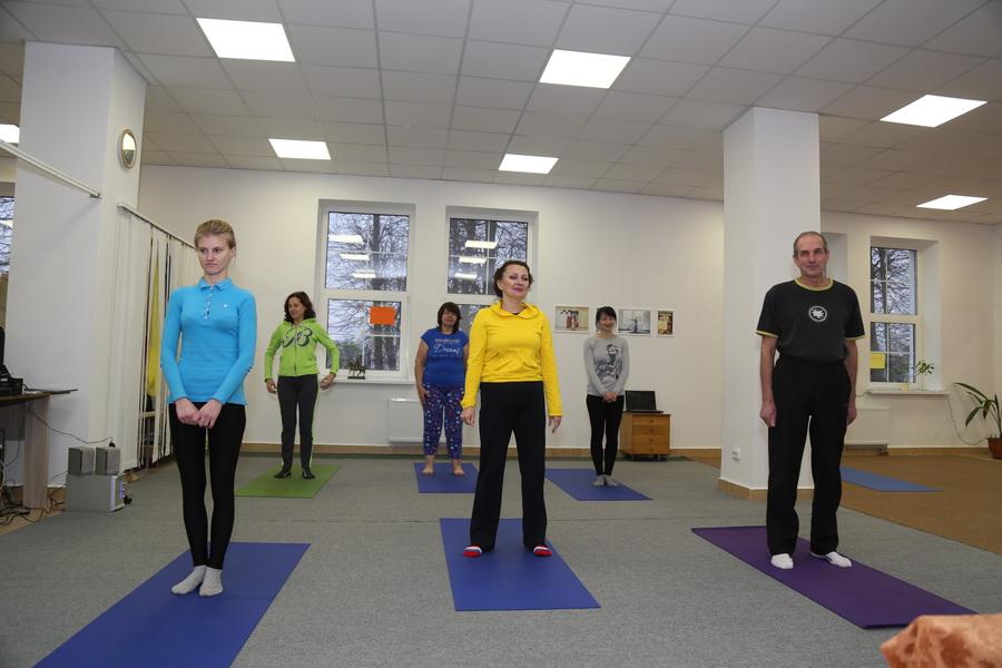 yoga_13_irida